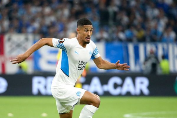 Dimitri Payet believes Arsenal made a mistake loaning out William Saliba