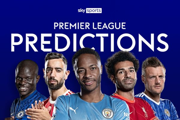 Premier League predictions: Jones Knows says avoid Liverpool, Chelsea and Manchester United this weekend